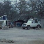 Namibia008