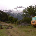 Patagonien2008004