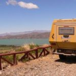 Patagonien2008018