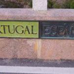 Portugal206