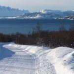 Skandinavien2013101