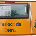 Fernreisetreffen201025