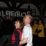 Fernreisetreffen201087