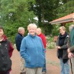 Fernreisetreffen2011K015