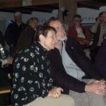 Fernreisetreffen2012019