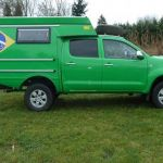 Hilux-grn_1
